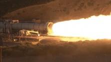 NASA'dan Dünyanın En Büyük Roket Fırlatma Ünitesi!