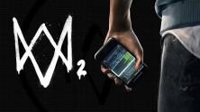 Watch Dogs 2 Yeni Oyun İçi Hack Videosu Yayınlandı