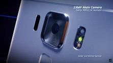 Asus Zenfone 3'ün Lazer Odaklamalı Kamerası Göz Kamaştırıyor