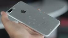 iPhone 7 Plus Kutu Açılışı (Türkiye'de İlk!)