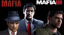 Mafia 3 ve Mafia 1 Karşılaştırması