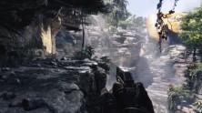 Titanfall 2 Göz Kamaştırıyor