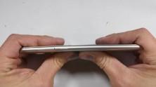 Asus Zenfone 3 Deluxe Kapsamlı Dayanıklılık Testi