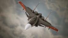 Ace Combat 7: Skies Unknown ile Uçak Savaşı Keyfi Bilgisayarlarımızda