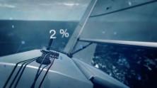 Görebileceğiniz En Gerçekçi Yelkenli Simülatörü Sailaway