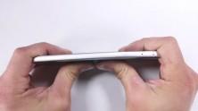 Kapsamlı LG G6 Dayanıklılık Testi