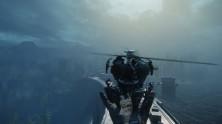 Sniper Ghost Warrior 3'te Ne Kadar Ölümcül Olabilirsiniz