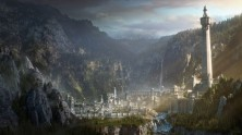 Middle-Earth: Shadow of War - Yeni Nemesis Sistemi