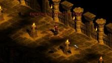 Diablo 2'yi Yeniden Oynatacak Mod: Median XL