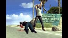 GTA 5, 1998'de Geliştirilseydi Böyle Bir Oyun Olacaktı
