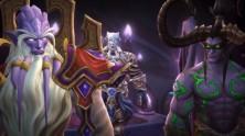 World of Warcraft: Shadows of Argus'ta Bizi Neler Bekliyor?