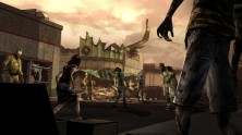 The Walking Dead: Episode 3 Video İnceleme