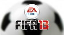Fifa Soccer 13 - Join The Club Fragmanı