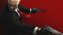 Hitman: Absolution Sinematik Video