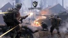 Crysis'in Yapımcısından Ücretsiz Online Oyun: Warface