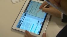 Samsung ile CNN TÜRK'ün Teknoloji İş Birliği Videosu 2
