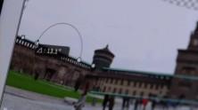 Photoshop CS6 ile Panorama Fotoğraflarınızı Düzeltin