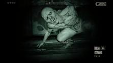 Outlast Korku Oyununun 11 Dakikalık Oynanış Videosu Yayınlandı