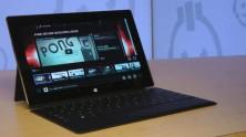 Internet Explorer 11 Tanıtım Videosu