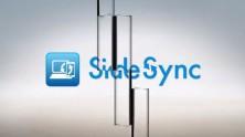 Samsung SideSync Nasıl Kullanılır?