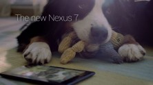 Google Nexus 7 - En İyi Dostunuz