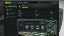 Nvidia ShadowPlay Tanıtım Videosu