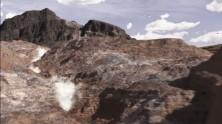 NASA'nın Mars'ın Evrimi ile İlgili Animasyonu