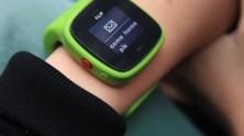 Çocuklar için Üretilen Akıllı Saat FiLIP Tanıtım Videosu