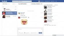Facebook Mesajları Nasıl Silinir?