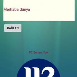 Firi 1 - 1