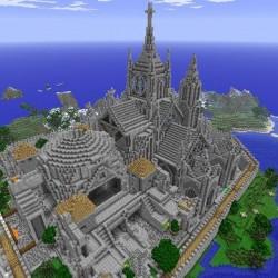 Minecraft Ekran Görüntüleri - 3