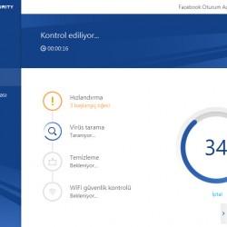 360 Total Security Ekran Görüntüleri - 8