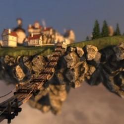 DirectX Ekran Görüntüleri - 1