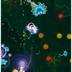 Lightopus Ekran Görüntüleri - 1