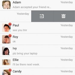 WeChat Ekran Görüntüleri - 6