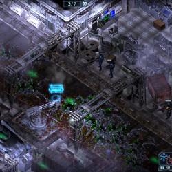 Alien Shooter TD Ekran Görüntüleri - 6