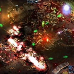 Alien Shooter TD Ekran Görüntüleri - 8
