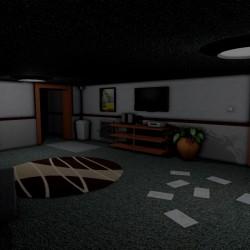 Shadows 2: Perfidia Ekran Görüntüleri - 6