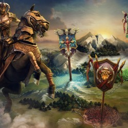 Vikings: War of Clans Ekran Görüntüleri - 3