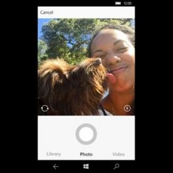 Instagram Ekran Görüntüleri - 1