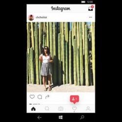 Instagram Ekran Görüntüleri - 4