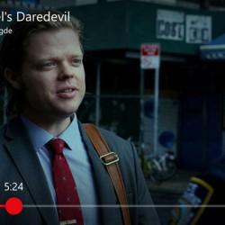Netflix Ekran Görüntüleri - 1