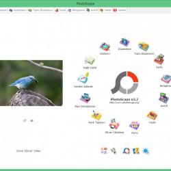 PhotoScape Ekran Görüntüleri - 4