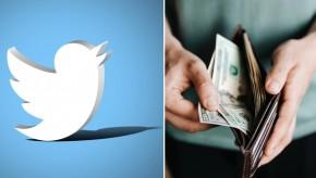 Twitter Para Kazanma Özelliği
