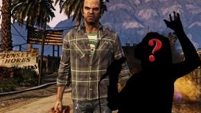 GTA 6 Karakteri Sızdırıldı