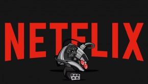 Netflix Oyun Hizmetini Doğruladı