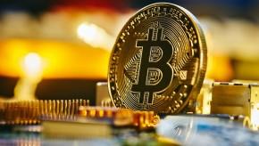 Bitcoin İçin Bıçaklı Saldırı
