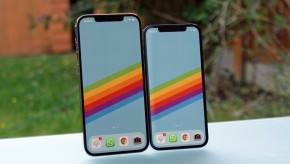 iPhone 14 Sıfırdan Tasarlanıyor
