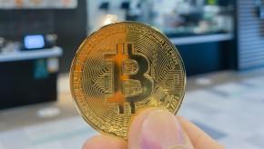 Bitcoin Madenciliği Lideri