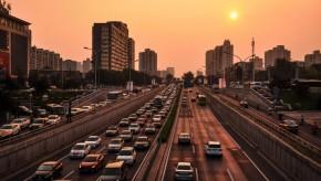 Trafik Kaydı Yapılan Araçlar